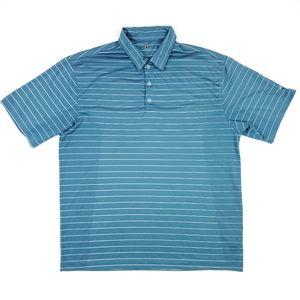 Mens Nike Golf T-shirt